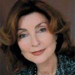 Jane Thomas John  Actor