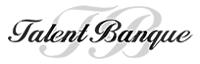 Talent Banque