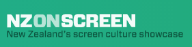 nz-onscreen_360